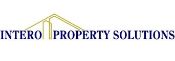 Intero Property Solutions